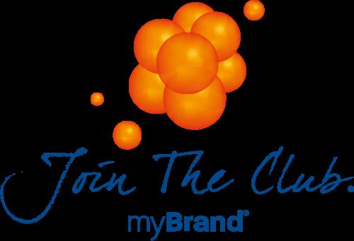 myBrand SAP vacatures Nederland